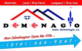 demenagement Longueuil, demenageurs Longueuil, meilleurs demenageurs longueuil, meilleur demenagement longueuil, demenagement longueuil,