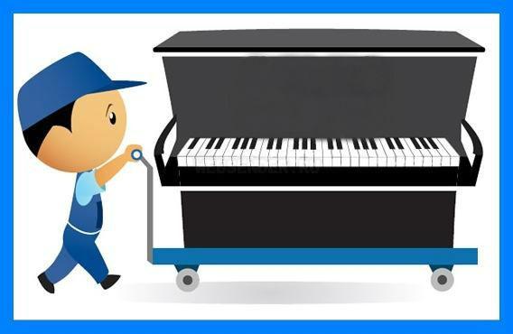 demenagement de piano Montreal, déménagement de piano Montréal, demenagement de piano, déménagement de piano,