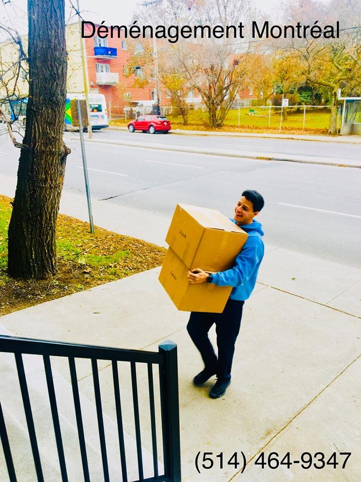 déménagement résidentiel Montréal, déménagement résidentiel, service de déménagement résidentiel, déménageurs résidentiel Montréal,