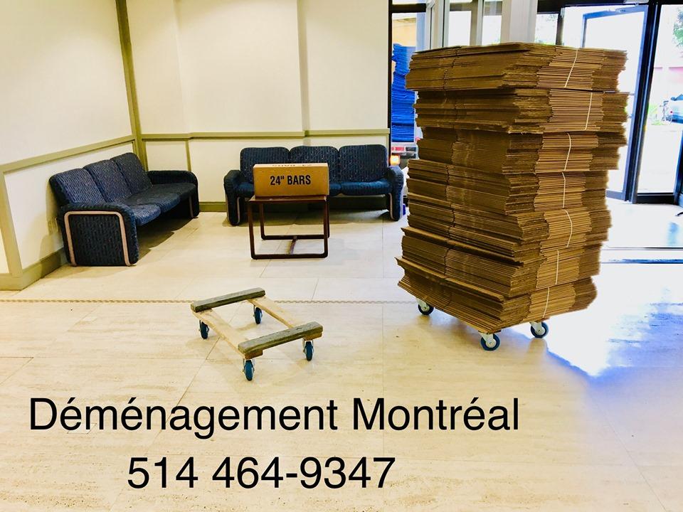 livraison meuble Montréal, transport meuble Montréal, déménagement Montréal, transportation meuble Montréal, livraison meuble montreal, transport meuble montreal, demenagement montreal, transportation meuble montreal,