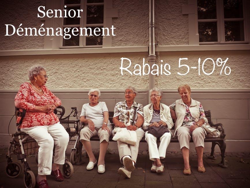 senior déménagement montréal, senior demenagement montreal, senior déménagement, senior demenagement,