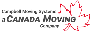 best montreal movers, best movers in montreal, best moving companies montreal,