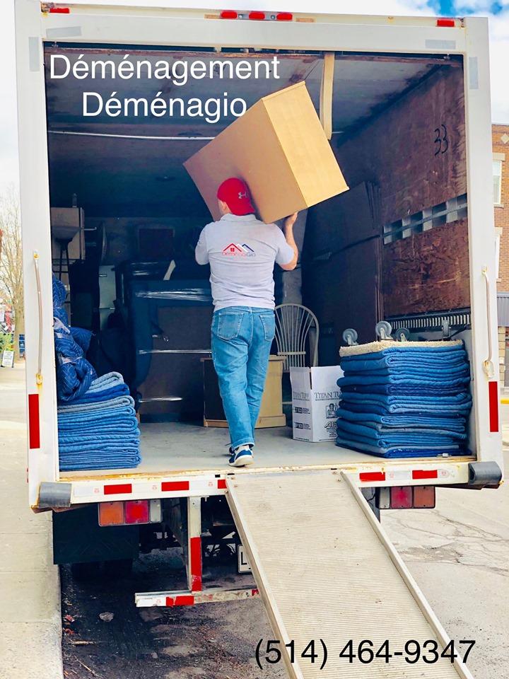 Déménagement Montréal, Déménageurs Montréal, Demenagement Montreal, Demenageurs Montreal, Déménagement Montréal Pas Cher, Déménagement Montréal Professionnel, Service Déménagement Montréal, Déménagement Pas Cher Montréal, Déménagement Professionnel Montréal,