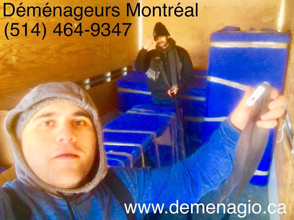 déménagement économique Montréal, demenagement economique montreal, Déménagement Économique, demenagement economique,