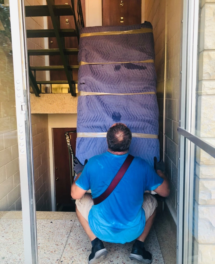 best montreal movers, best moving companies montreal, Montreal Movers, montreal moving