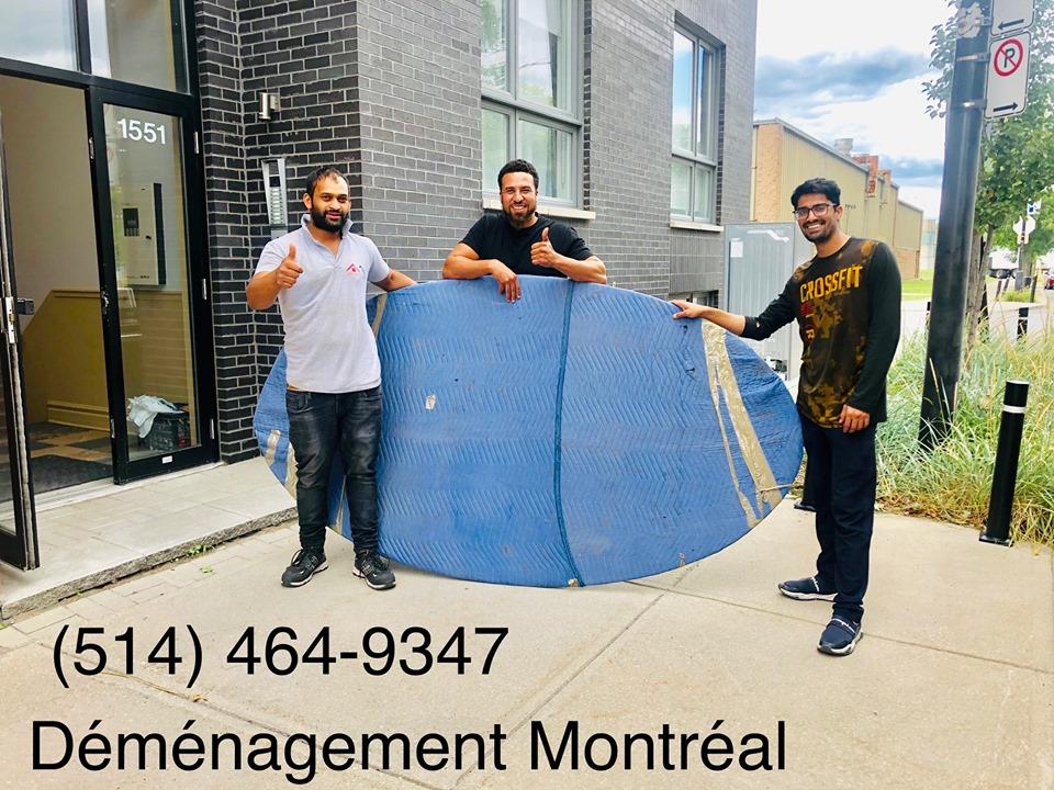 demenagement montreal tarif, demenagement montreal, déménagement Montréal tarif, déménagement Montréal,