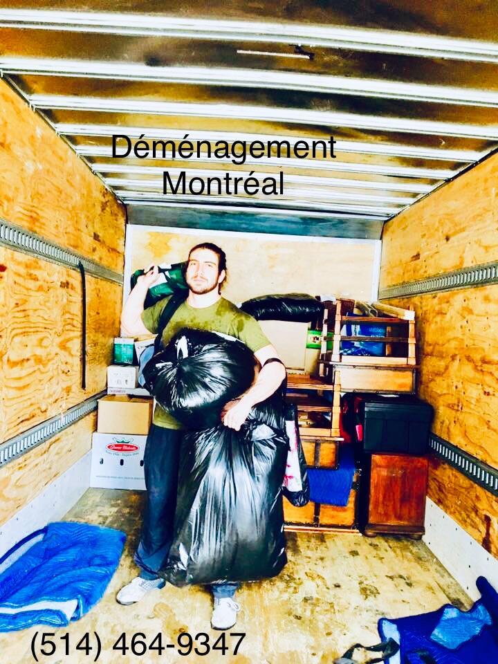demenagement etudiants montreal, Déménagement Étudiants Montréal, demenagement montreal etudiants, Déménagement Montréal Étudiant,