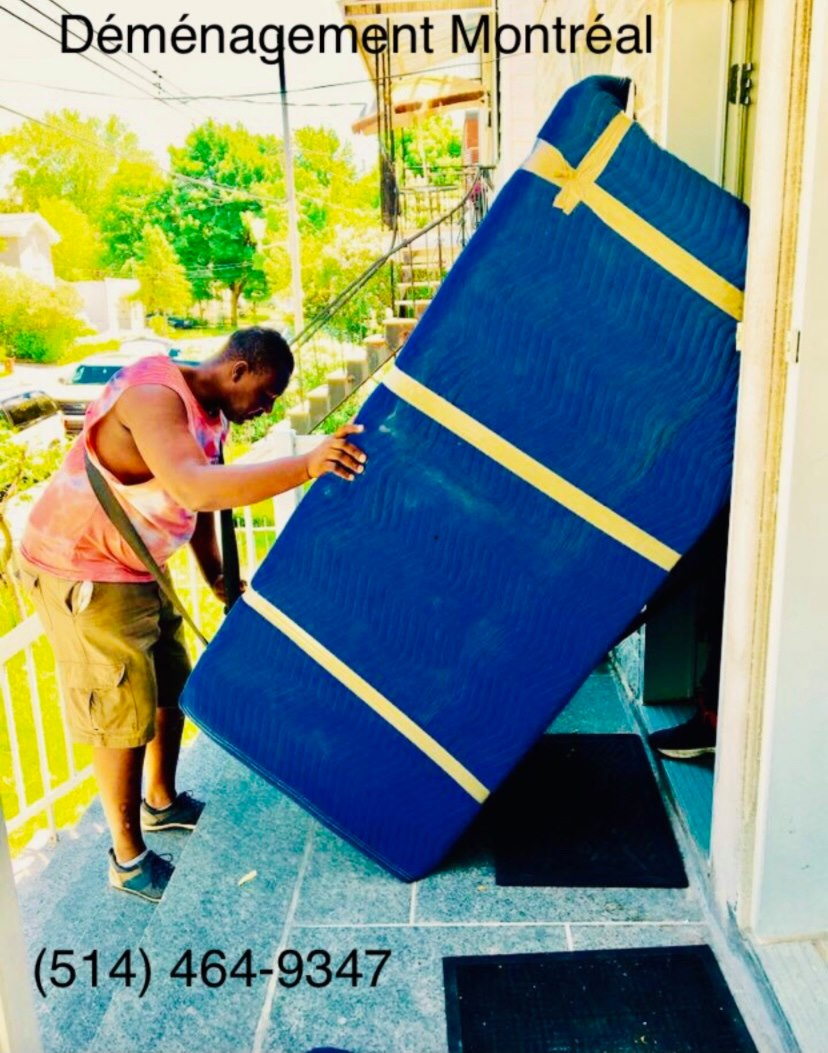 montreal moving, best Montreal Movers, Moving Montreal