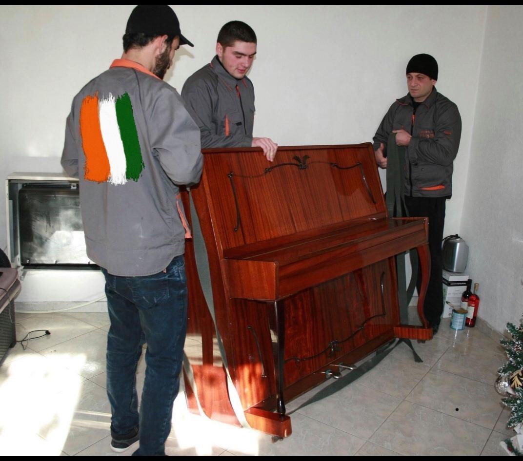 demenagement piano Montreal, déménagement de piano Montréal, demenagement piano, déménagement de piano,