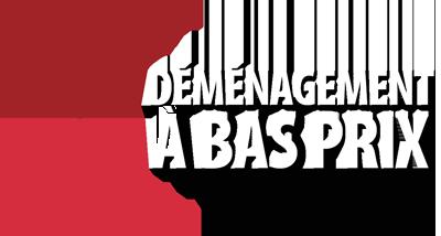demenagement pas cher longueuil, www.demenagio.ca, demenageurs longueuil economique,