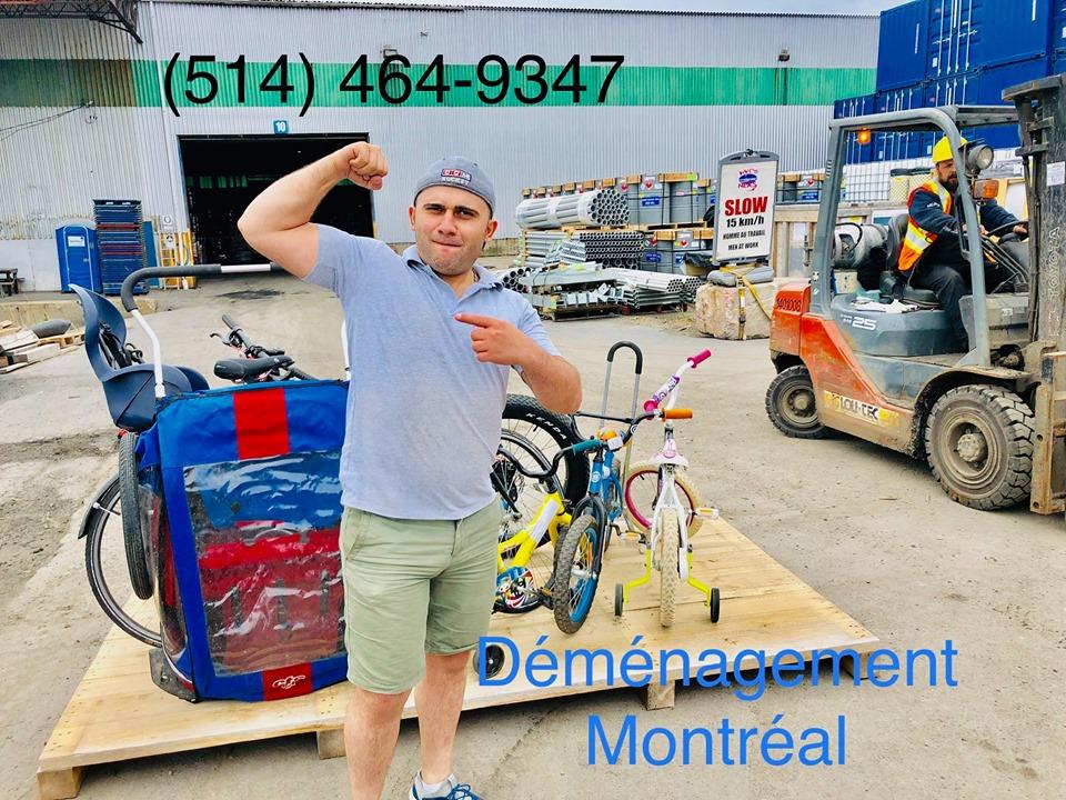 déménagement longue distance, déménagement longue distance Montréal, déménagement Montréal longue distance, déménageurs longue distance, déménageurs longue distance Montréal,