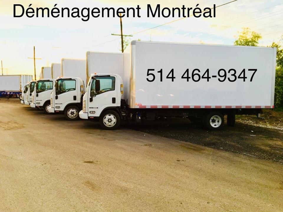 demenagement Montreal vers Toronto demenagement de Montreal a Toronto demenagement Montreal a Toronto demenagement Montreal Toronto  Typ