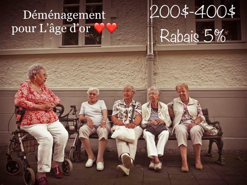 senior demenagement, demenagement pour seniors, demenagement l'âge d'or, rabais pour demenagement seniors, rabais pour l'âge d'or, rabais pour demenagement l'âge d'or,